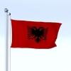 05 14 39 107 flag 0032 4