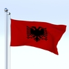 05 14 40 915 flag 0038 4