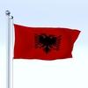 05 14 42 579 flag 0043 4