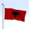 05 14 44 357 flag 0048 4