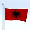 05 14 46 25 flag 0054 4