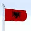 05 14 47 654 flag 0059 4