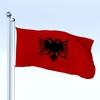 05 14 49 399 flag 0064 4