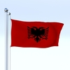 05 14 51 166 flag 0070 4