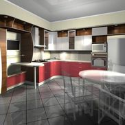 3d rendering 1 small
