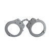 19 54 11 35 handcuff 01 4