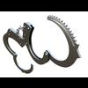 19 54 13 31 handcuff 03 dof 4