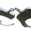 19 54 14 0 handcuff 04 dof 4