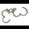 19 54 14 904 handcuff 05 4