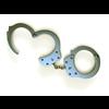 19 54 19 285 handcuff 09 4