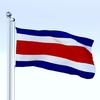 19 56 35 398 flag 0064 4