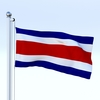 19 56 38 578 flag 0011 4