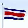 19 56 39 838 flag 0016 4