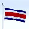 19 56 41 115 flag 0022 4