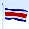 19 56 42 300 flag 0027 4