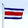 19 56 43 444 flag 0032 4