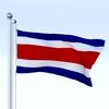 19 56 44 720 flag 0038 4