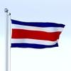 19 56 46 66 flag 0043 4