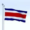 19 56 47 375 flag 0048 4