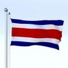 19 56 48 592 flag 0054 4