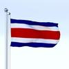 19 56 49 804 flag 0059 4