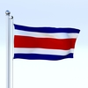 19 56 51 70 flag 0070 4