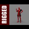 19 57 37 74 deadpool.000 4