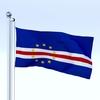 20 00 19 328 flag 0011 4