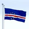 20 00 21 811 flag 0022 4