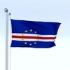 20 00 24 306 flag 0032 4