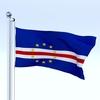 20 00 25 612 flag 0038 4