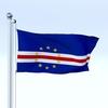 20 00 27 10 flag 0043 4