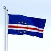20 00 29 151 flag 0048 4