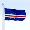 20 00 32 19 flag 0059 4
