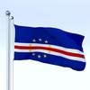 20 00 33 455 flag 0064 4