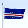 20 00 34 918 flag 0070 4