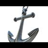 20 05 13 877 anchor 4a 4