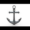 20 05 14 715 anchor 5 4