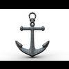 20 05 15 534 anchor 6 4