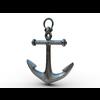 20 05 18 262 anchor 4