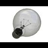 20 05 27 338 lightbulb 02 4