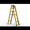 20 07 23 235 ladder 1 4
