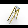 20 07 24 164 ladder 2 4