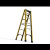 20 07 25 15 ladder 3 4