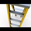 20 07 25 843 ladder 4 4