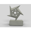 20 07 44 187 shuriken wireframe1 4