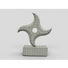 20 07 48 649 shuriken wireframe5 4