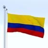 20 10 04 123 flag 0011 4