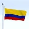 20 10 05 371 flag 0016 4