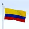 20 10 06 653 flag 0022 4